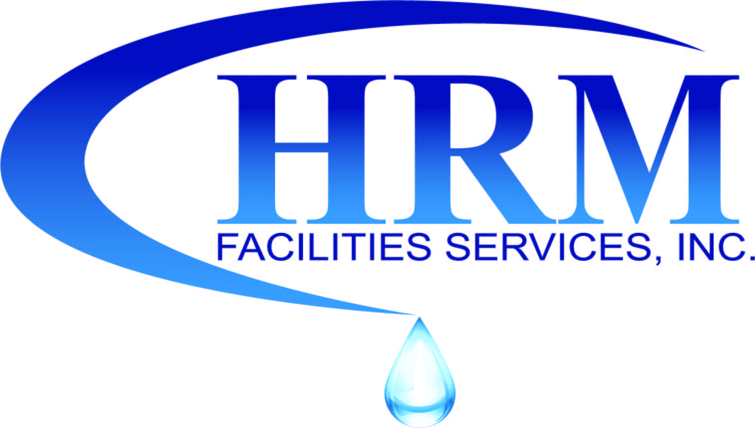 HRM Facilities Services, Inc.